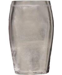 Yuliya Babich Dámská sukně YY600124_RAL9006