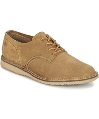 Red Wing Chaussures OXFORD