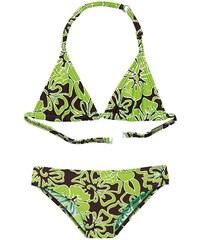 KangaROOS Triangel Bikini
