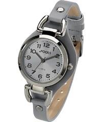 Armbanduhr von POOLS