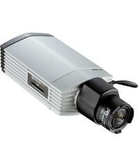 D-Link IP-Kamera »DCS-3716/E PoE Tag&Nacht Full HD«