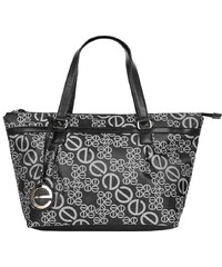 ELITE MODEN Damen Shopper