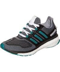 adidas Performance Energy Boost 3 Laufschuh Damen