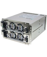 FANTEC High Efficiency Netzteil »SURE STAR R4B-700G1V2 (1483)«