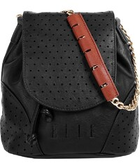 ELLE Damen Rucksack-Handtasche