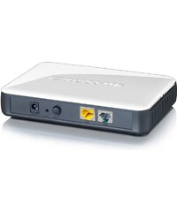 Sitecom ADSL 2+ Modem - Annex B »DC-229«