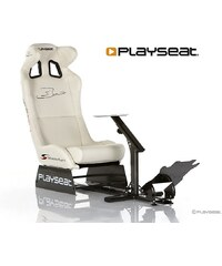Playseats Playseat Evolution M Sébastien Buemi Edition »(PC PS3 PS4 PS2 X360 XOne Wii WiiU)«