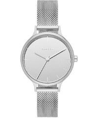 Skagen Armbanduhr, »ANITA, SKW2410«