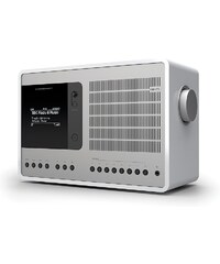 Revo Design-Radio »SuperConnect«