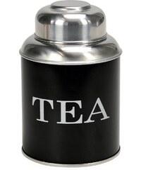 contento Teedose, »Tea« (2 Stück)