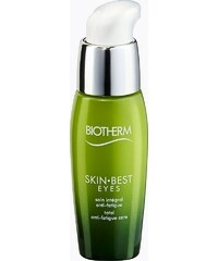 Biotherm, »Skin Best Eye«, Anti-Aging Augenpflege