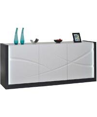 Sideboard, S.C.I.A.E., Breite 190 cm