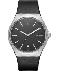 Skagen Armbanduhr, »SUNDBY, SKW6260«