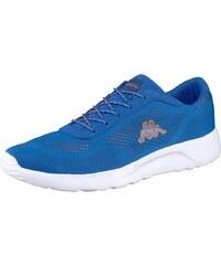 Kappa Delhi Sneaker