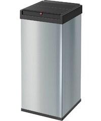 HAILO Großraum-Abfalleimer »Big-Box 80«