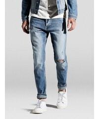 Jack & Jones Erik Original sc 674 Anti Fit Jeans
