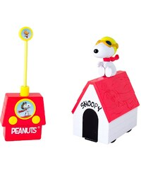 IMC Toys RC-Komplett-Set, »Peanuts - Flying Ace«