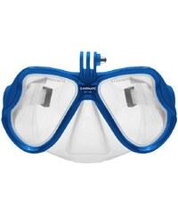 Sandmarc Taucherbrille für HERO »AQUA MASK«