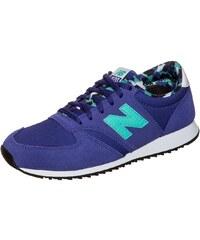 NEW BALANCE WL420-APB-B Sneaker Damen