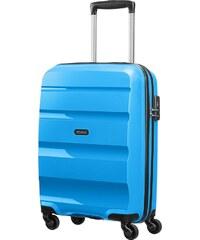 American Tourister Hartschalen-Trolley mit 4 Rollen, »Bon Air«