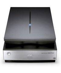 Epson Flachbett-Scanner »Perfection V800 Photo (B11B223401)«