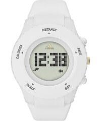adidas Performance Chronograph »SPRUNG, ADP3204«