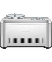 Gastroback Eismaschine Smart Ice Cream Advanced 42909, für 1 Liter Eiscreme, max. 200 Watt