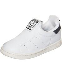 adidas Originals Stan Smith 360 Sneaker Kleinkinder