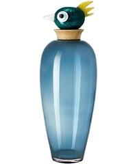 LEONARDO Vase »Papageno«, Glas