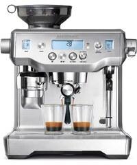 Gastroback Espressomaschine Design Advanced Professional 42640, 15 Bar, 2400 Watt