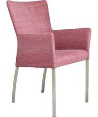 SIT Stuhl »Roma« mit Armlehne