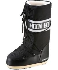 Moonboot Winterstiefel