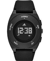 adidas Performance Chronograph »SPRUNG, ADP3198«