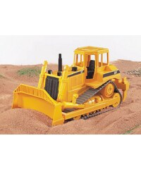 bruder® Bulldozer, »CAT«