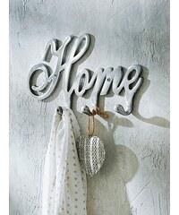 Home affaire Garderobe »Home«