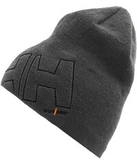 HELLY HANSEN WORKWEAR Mütze