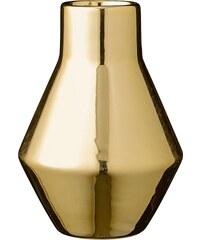 BLOOMINGVILLE A/S Bloomingville Vase