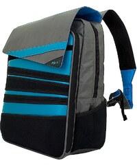 Rucksack mit Laptopfach, »Urban Survival - Backpacker«, F23?