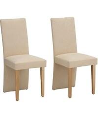 Stühle, Home affaire (2er-, 4er-, oder 6er-Set)