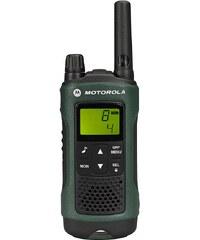 Motorola Funkgerät »TLKR T81 Hunter«