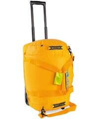 TATONKA®, Reisetasche mit 2 Rollen, »Barrel Roller M«