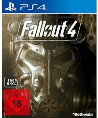 BETHESDA Fallout 4 Uncut PlayStation 4