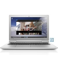 "LENOVO Ideapad 700-15ISK Notebook »Intel Core i5, 39,6cm (15,6""), 500 GB SSHD, 8 GB«"
