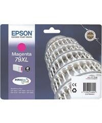 Epson Tintenpatrone XL »T7903«