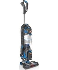 Vax Handstaubsauger Air Cordless Lift U85-ACLG-B-E, beutellos, blau-grau