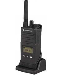 Motorola Funkgerät »XT 460«