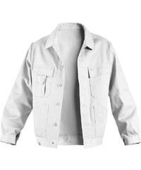KÜBLER Arbeitsjacke »Quality-Dress«
