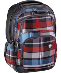 All Out Rucksack Blaby, Woody Grey