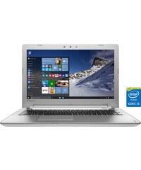 Lenovo Ideapad 500-15ISK (80NT005VGE) Notebook, Intel® Core? i5, 39,6 cm (15,6 Zoll)