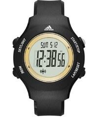 adidas Performance Chronograph »SPRUNG BASIC«